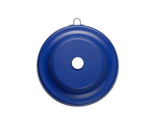 Крышка для емкости 5-10 кг Pressol арт. 17171