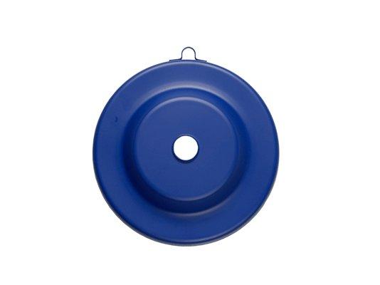 Крышка для емкости 5-10 кг Pressol арт. 17172