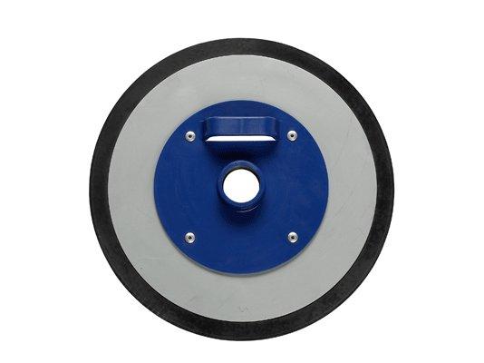 Прижимной диск 20 кг Pressol арт. 17285