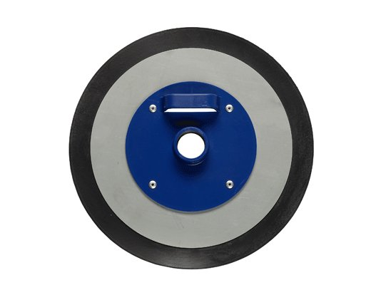 Прижимной диск 20 кг Pressol арт. 17300