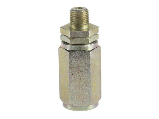 Шарнир для пистолетов для смазки арт. 18081