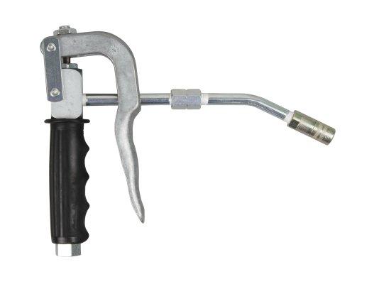 Пистолет для раздачи смазки Pressol арт. 18104