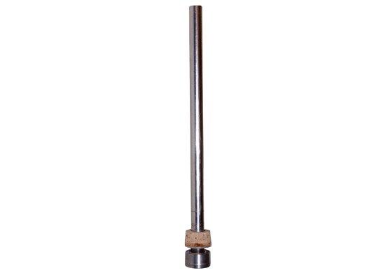 Заборная трубка с плавающим вентилем для 200/220 л бочек арт. 19513 950