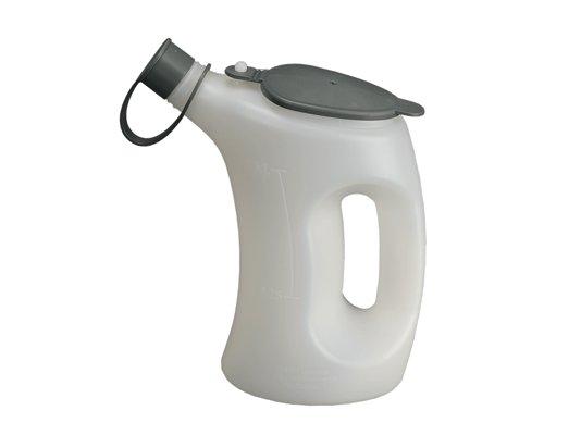 0.5 литра