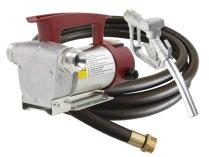 Комплект для топлива MOBIFIxx Pressol арт. 23015 824