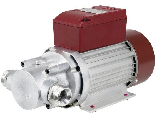 Насос для топлива Pressol на 60 л/мин арт. 23100