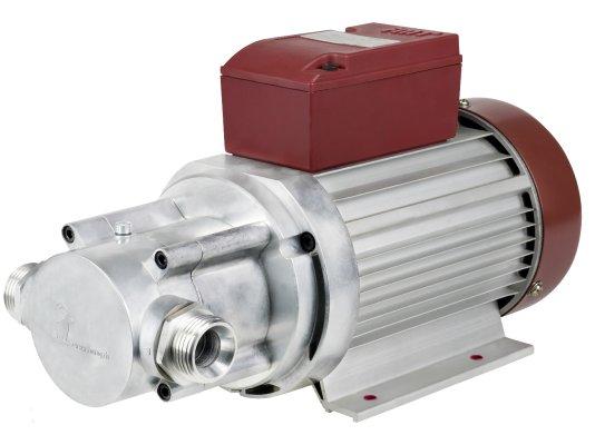 Насос для топлива Pressol на 100 л/мин арт. 23102