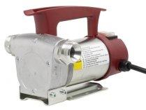 Насос дизельный MOBIFIxx Pressol на 12 Вольт арт. 23012