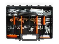 Промышленный набор принадлежностей M 10 x 1 Pressol