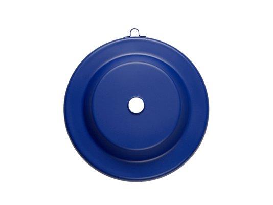 Крышка для емкости 15-20 кг Pressol арт. 17176