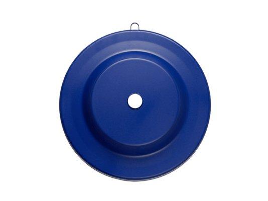 Крышка для емкости 20-60 кг Pressol арт. 17194