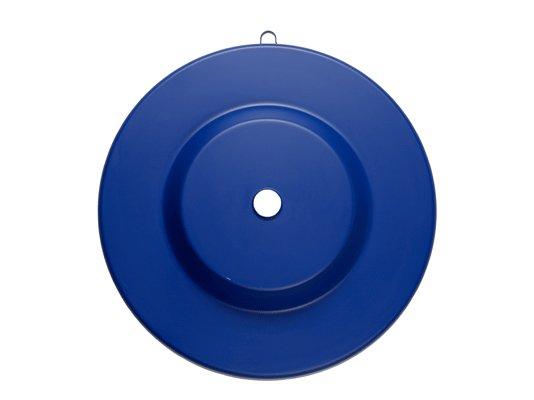 Крышка для емкости 50-60 кг Pressol арт. 17198