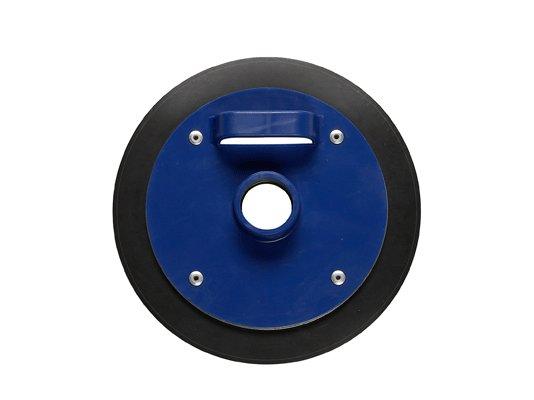 Прижимной диск 5 кг Pressol арт. 17195