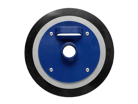 Прижимной диск 10 кг Pressol арт. 17230