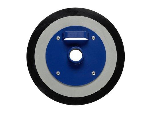 Прижимной диск 15 кг Pressol арт. 17265