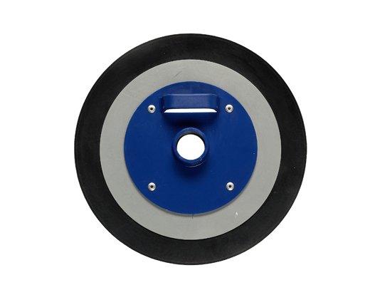 Прижимной диск 18 кг Pressol арт. 17275