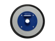Прижимной диск 20 кг Pressol