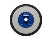 Прижимной диск 25 кг Pressol