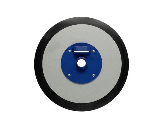 Прижимной диск 50 кг Pressol арт. 17380