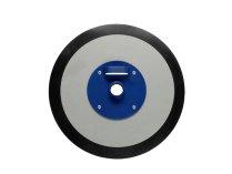 Прижимной диск 50 кг Pressol