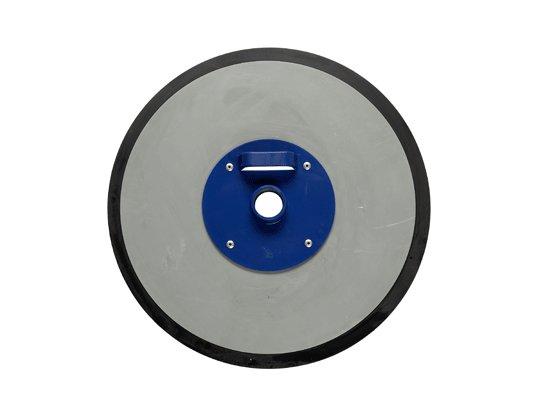Прижимной диск 60 кг Pressol арт. 17400