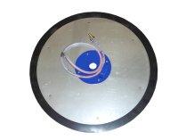 Прижимной диск 200 кг Pressol