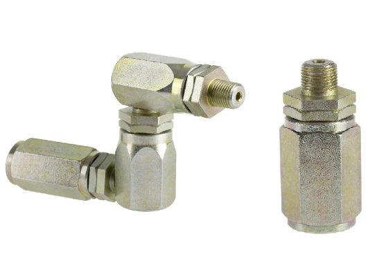 Z-образный шарнир Pressol 18082