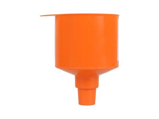 Воронка для банок с маслом Pressol арт. 02671