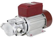 Насос для топлива Pressol на 60 л/мин